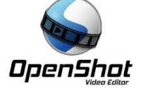 OpenShot Video Editor 2.6.1 Crack With Activation Key 2021 [Latest]