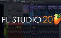 FL Studio 20.9.0.2469 Crack With Reg Key 2021 [Patch] Beta Free Download