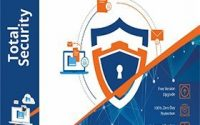 K7 Total Security 16.0.0575 Crack + Activation Key [Lifetime] Latest