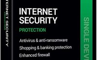 AVG Internet Security 21.8.6586 Crack + License Key [Keygen] 2021 Latest