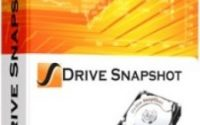Drive SnapShot 1.49.0.18961 Crack With Serial Key 2021 [Latest]