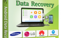 FonePaw Android Data Recovery 3.9.0 Crack + Registration Code 2021 [Latest]