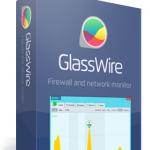 GlassWire Elite 2.3.343 Crack With Activation Code [Lifetime] Latest