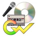 GoldWave 6.57 Crack With License Key [Lifetime] 2021 Free Download