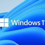 Windows 11 Download ISO With Activator 2021 Full Version 64 Bit All Editions