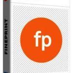 FinePrint 11.01 Crack With License Code 2021 [Latest]