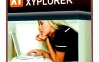XYplorer 22.30.0200 Crack With License Key 2021 Free Download