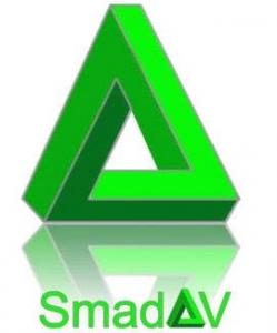 Smadav Pro 14.6.12 Crack With Serial Key [Lifetime] Free Download