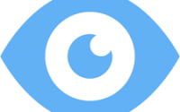 CareUEyes Pro 2.1.7.0 Crack With License Key 2021 Free Download
