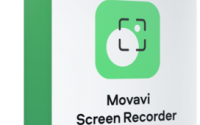 Movavi Screen Recorder 22.0 Crack With Activation Code 2021 Latest